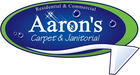 Aaron's Carpet & Janitorial